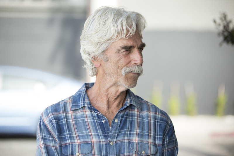 Primary sam elliott 2017