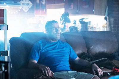 Thumb john travolta interview 2019 1