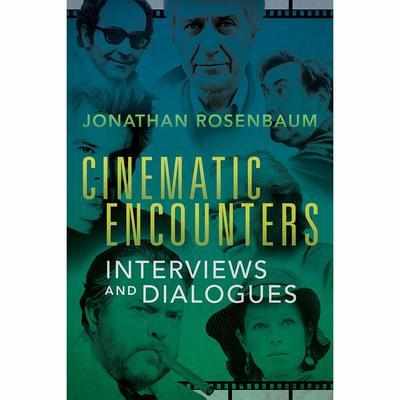 Thumb cinematic encounters