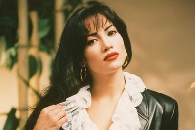 The Story of Who We Are: Gregory Nava Helps Celebrate Selena's 50th Birthday