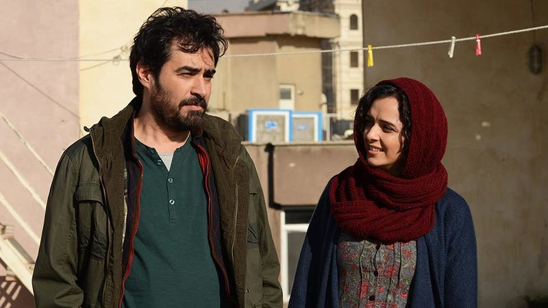 Primary thesalesman persianfilmfestival 001