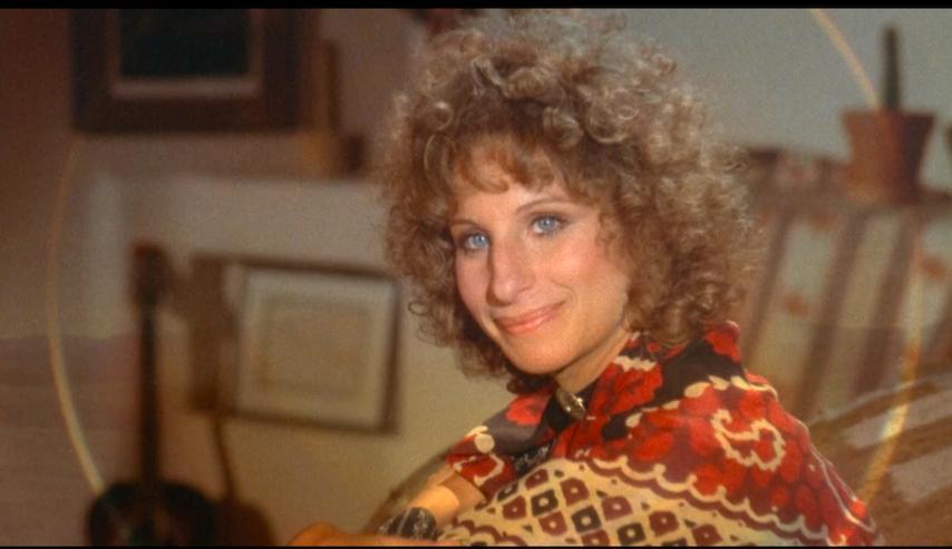 Easy Alice 1976