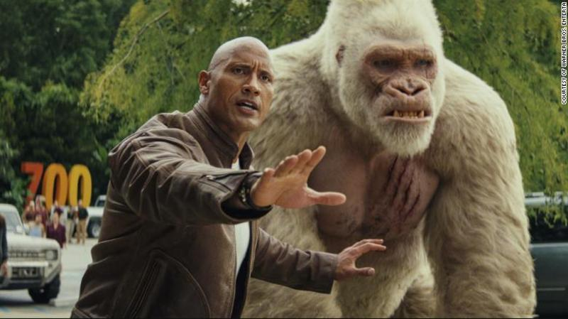 Primary rampage dwayne johnson exlarge 169