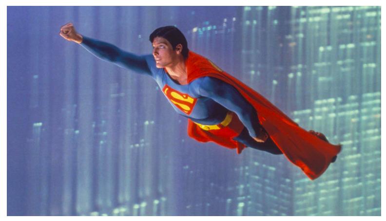 "Screen Shot 2020 07 22 at 3.00.21 AM - Reseña de ""Superman The Movie"""