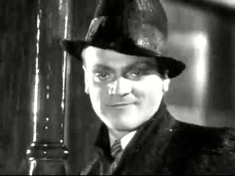 "30 Minutes On: ""The Public Enemy"" (1931) | MZS | Roger Ebert"