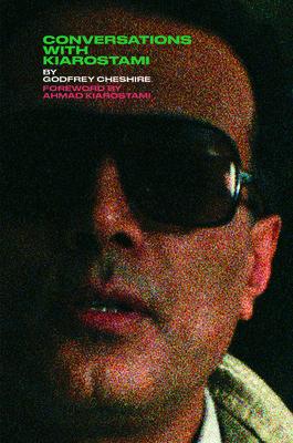 Thumb kiarostami cover