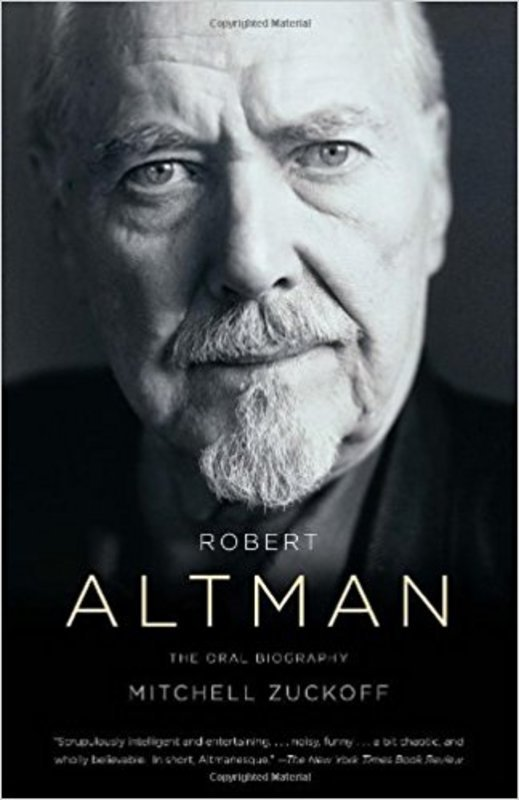 Primary altman