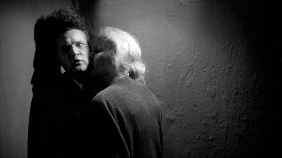 Defying Explanation The Brilliance Of David Lynch S Eraserhead Tv Streaming Roger Ebert