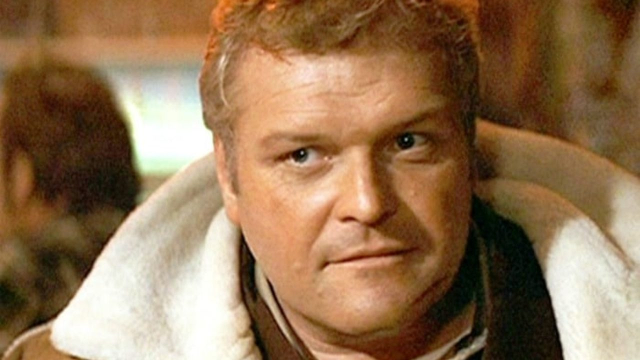 https://static.rogerebert.com/uploads/blog_post/primary_image/tributes/brian-dennehy-1938-2020/First-Blood-1280x720.jpg