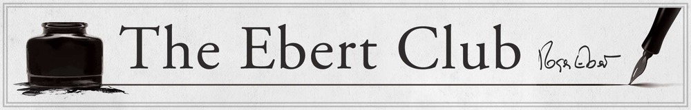 Ebert Club