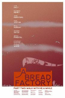 Widget bread2