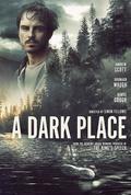Thumb dark place poster