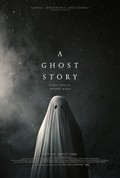 Thumb ghost story