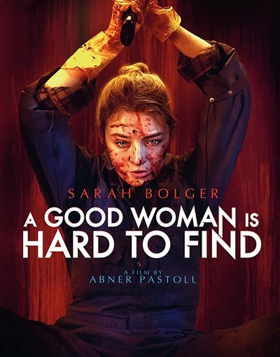 A Good Woman is Hard to Find – Defiant ...