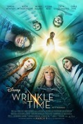 Thumb wrinkle in time ver2