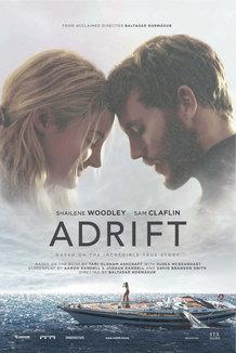 Widget adrift
