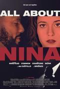 Thumb nina poster