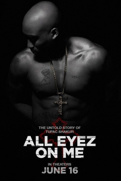all eyez on me movie review film summary roger ebert all eyez on me 2017