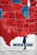 Thumb american chaos doc