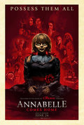 Thumb annabelle comes home ver2