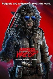 Widget wolfcop