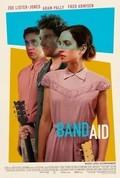 Thumb band aid