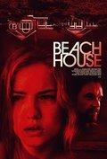 Thumb beach house