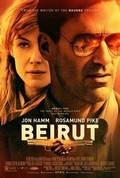 Thumb beirut poster