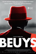 Thumb beuys poster us 1350x2000