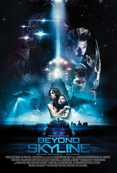 Beyond Honour Movie 3gp Download Dubbed In Hindi