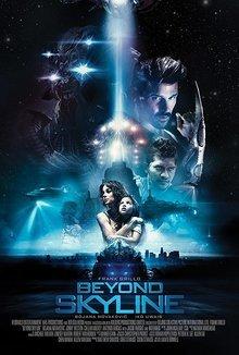 Widget beyond poster