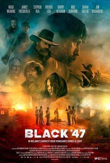 Widget black 47 image