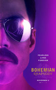 Thumb bohemain poster