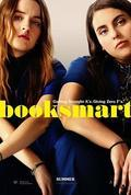 Thumb booksmart poster