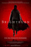 Thumb brightburn poster
