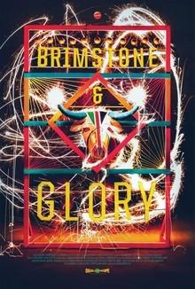 Widget brimstone and glory