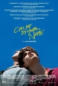 Thumb call me by your name