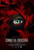 Thumb camera obscura