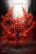 Thumb captive state poster