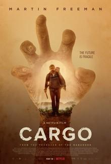 Widget cargo 201802