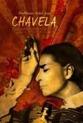 Thumb chavela ver3