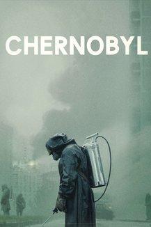 Widget chernobyl image