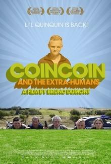 Widget coincoin poster 2025x3000