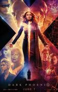 Thumb phoenix poster