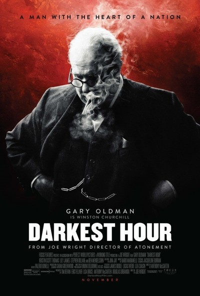 https://static.rogerebert.com/uploads/movie/movie_poster/darkest-hour-2017/large_darkest_hour_ver3.jpg