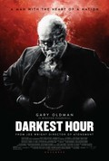 Thumb darkest hour ver3