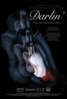 Widget darlin poster