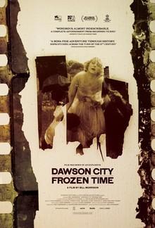 Widget dawson city poster for web