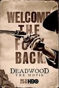 Thumb deadwood poster