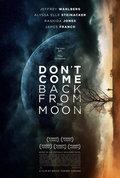 Thumb moon poster